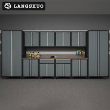 custom made metal storage cabinets factory selling custom made metal tool storage heavy duty garage