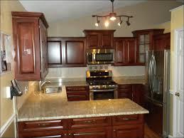 kitchen cabinet refacing veneer kitchen cabinet refacing veneer how to refinish cabinets cabinet
