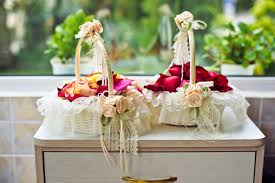 bridal shower gift baskets gift basket ideas best gift basket ideas for special occasions