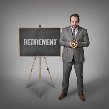 simple retirement plans for small businesses business plan cmerge
