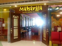 maharaja indian cuisine maharaja indian cuisine restaurant picture of maharaja