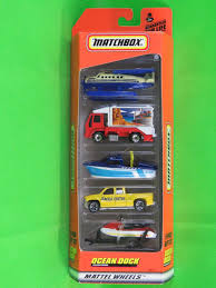 matchbox nissan skyline cars trucks u0026 vans diecast u0026 toy vehicles toys u0026 hobbies