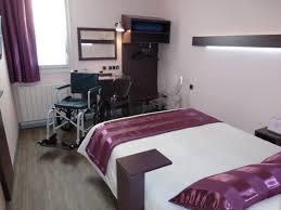 chambre handicap tourhôtel blois site officiel hôtel blois val de loire