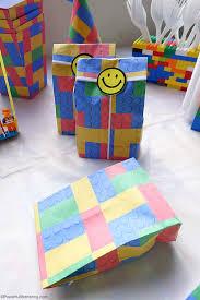 lego birthday party ideas and free lego templates