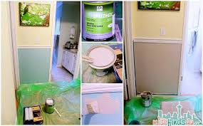 ppg pittsburgh paints voice of color refresh your space baby to