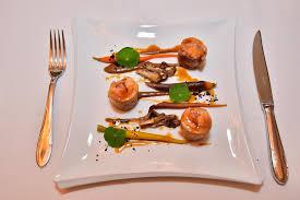 porte cuisine vitr馥 法國商務處食品組business agrotech home