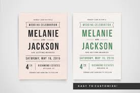 Wedding Invite Template Wedding Invite Word Template Orax Info
