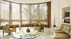 Curtain Ideas For Modern Living Room Decor Delightful Ideas Living Room Curtains Ideas Modern Design Curtains