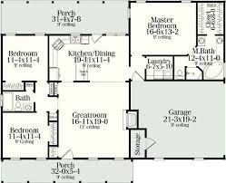 split bedroom 3 bedroom split ranch floor plans www redglobalmx org