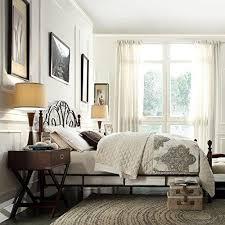 180 best carter ave bedroom images on pinterest floating