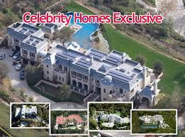 room best celebrities homes interior decorating ideas best best