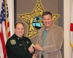news room columbia county fl sheriff u0027s office