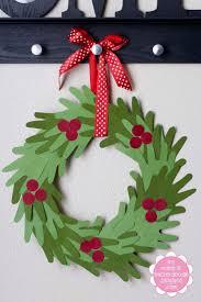regaling diycraftskids plus preschool crafts in christmas crafts
