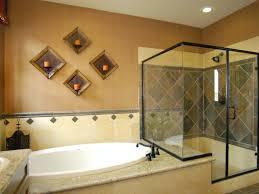 custom 30 bathroom remodel ideas with walk in tub and shower