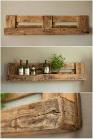 the 25 best pallet spice rack ideas on pinterest kitchen spice
