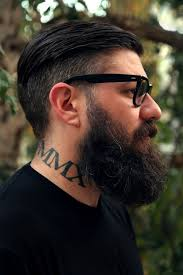 short hairstyles for chunchy men men hairstyle best hairstyles for fat men images about chubby