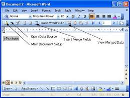 office 2013 mail merge using the barcode font with microsoft office word