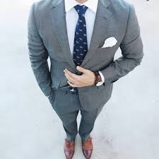 light grey suit combinations 25 cool gray suit and brown shoes combinations style and elegance