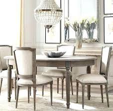 restoration hardware martini table round table restoration hardware coffee tables restoration hardware
