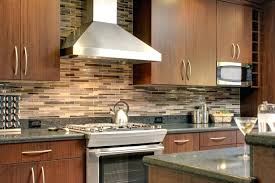 glass kitchen tile backsplash ideas glass mosaic tile backsplash ideas kitchen cool kitchen tiles