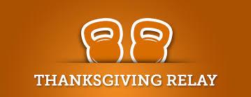Thanksgiving Relay Thanksgiving Header3 Jpg