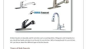 types of kitchen faucets types of faucets types of moen kitchen faucets ibbc club