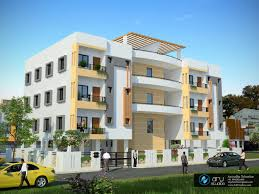 residential building elevation apartment building elevation designs apartment elevation designing