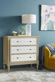 greta 6 drawer dresser dresser drawers and bedrooms