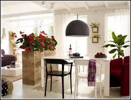 design heizkã rper wohnzimmer design heizkã rper wohnraum 7 images badezimmer design