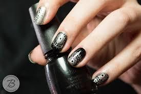 ornamental nails nail by kathrin nailpolis museum of nail