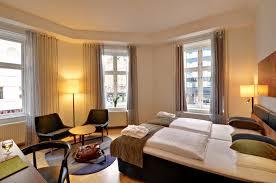 scandic webers hotel copenhagen scandic hotels