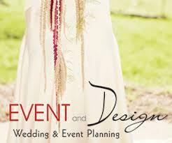 wedding coordinators somerset west wedding planners wedding coordinators mywedding