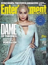 Plot Of Vanity Fair Game Of Thrones Stars Kit Harington And Rose Leslie Finally Take