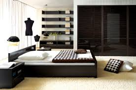 Laminate Bedroom Furniture by Black And White Argos Bedroom Furniture Bright Brown Six Drawers