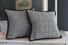 Home Decor Accessories Online Home Accessories Online By Wam Home Decor