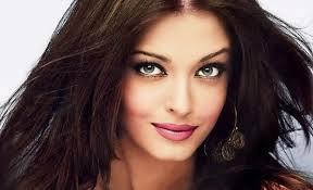 Website For Makeup Artist Emergency Tips From Celebrity Makeup Artist Maria Verel Website