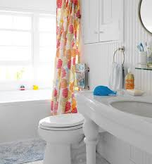 101 beach themed bathroom ideas beachfront decor