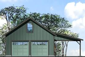 2 story garage plans two story garage apartment country house plans garage associated