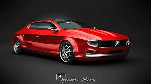 concept cars 2014 cool european cars makes flagship design cool again