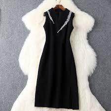popular xl dress buy cheap xl dress lots from china xl dress