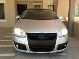 best 25 jetta 2006 ideas on pinterest jetta 3 volkswagen jetta
