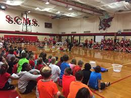swartz creek community schools