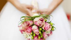 wedding flowers hd wallpaper wedding flowers wedding bouquet hd 4k flowers