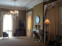 Funeral Home Interiors by F G Guido Funeral Home Funeral Services U0026 Cemeteries 440