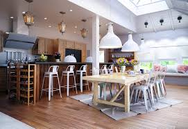 kitchen great room designs great room designs choosing the right arrangement kukun