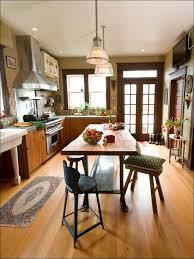 kitchen metal kitchen cabinets for sale hoosier kitchen cabinet