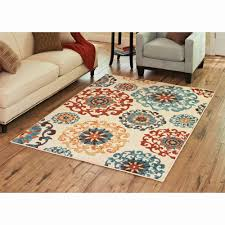Area Rugs Menards Outdoor Rugs Menards Rug Runners Polypropylene Rugs Shop Area Rugs