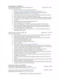 basketball resume coach lord of the flies homework chartering executive resume persuasive