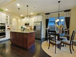stretto single family home floor plan in the woodlands tx