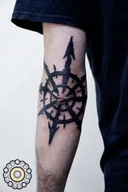 toothless tattoo google search snapbacks u0026 tattoos pinterest